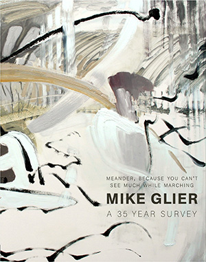 Mike Glier Catalog