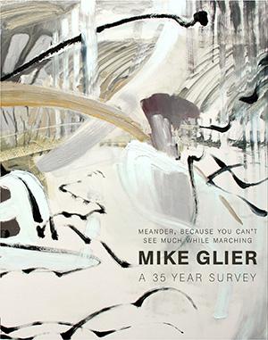 Mike Glier Catalog
