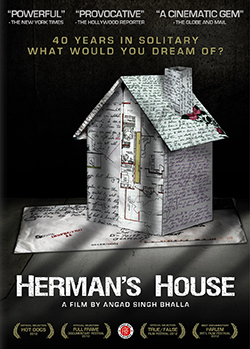 hermans-house-poster-250