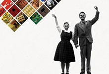 Eames Documentary